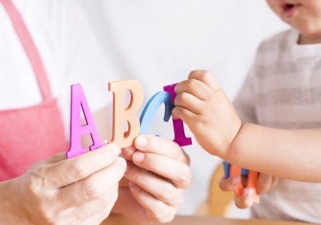 早期教育にほとんど意味なし。子どもたちの財産になる教育とは?【小児科医のぼくが伝えたい 最高の子育て・6】