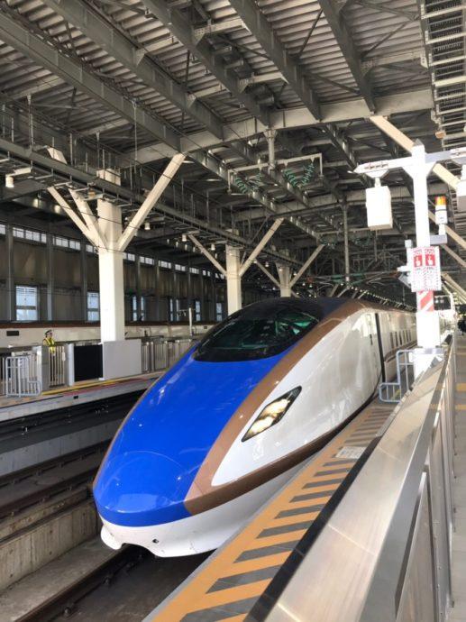 toyookamasumi1130-5