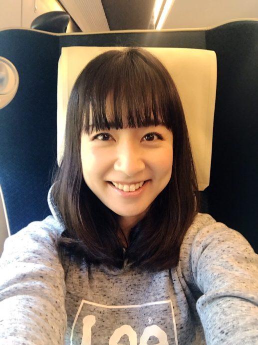 toyookamasumi1130-3