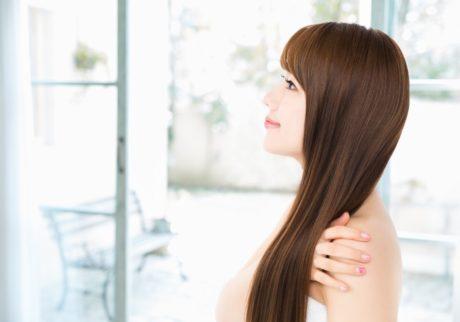 肌だけでなく髪にも乾燥対策を! 今すぐ取り入れたい優秀ヘアケアグッズ5選