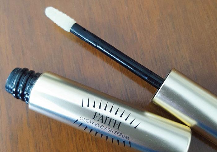 のびるスピードが早い! 美容ライターおすすめまつ毛セラム