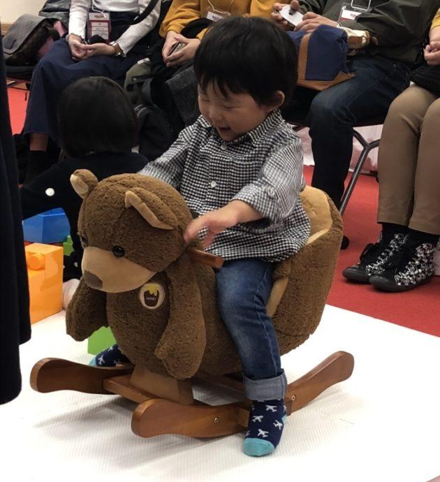 おもちゃ大賞2