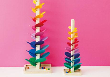 クリスマスに贈りたい。ボーネルンドで選ぶロングセラーのおもちゃガイド【プレゼントあり】