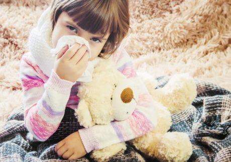 インフルエンザにノロウィルス。いざというときに、頼りになるアイテム5