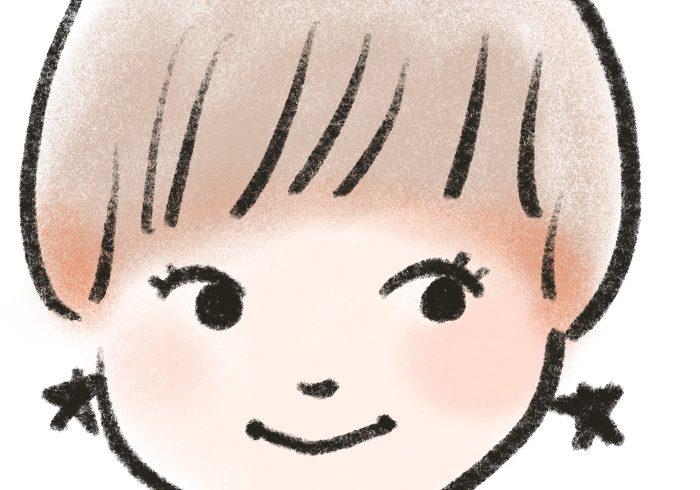新米ママ つぶみとほにゅの「育児発見日記」