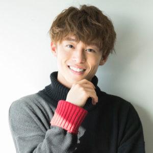 【戦隊ヒーローインタビュー】ルパパトの高尾ノエル役、元木聖也さんにうかがいました