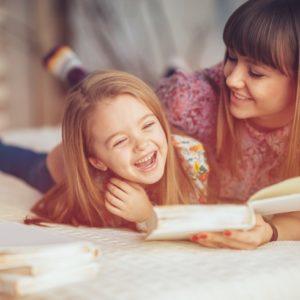 子どもがしあわせな人生を歩むために。親が授けたい3つのチカラ【小児科医のぼくが伝えたい 最高の子育て・9】