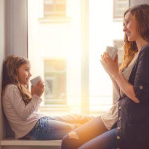 子どもの自己肯定感を壊す危険が。親がやってはいけないこと【小児科医のぼくが伝えたい 最高の子育て・10】