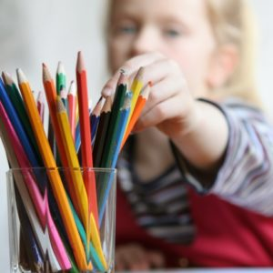 自分で決めさせる。子どもの人生を左右する「意思決定力」の育て方【小児科医のぼくが伝えたい 最高の子育て・11】