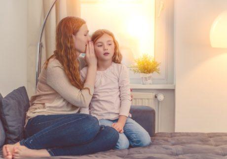 小さな子どもにルールを教えるのにはコツがあります【ジョビィキッズ「わが子のやる気の育て方」・7】