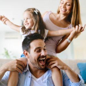 <span>ママのためのカウンセリングルーム・71</span> 娘は発達障がい? 夫と意見が違っても、専門機関に行くべきでしょうか