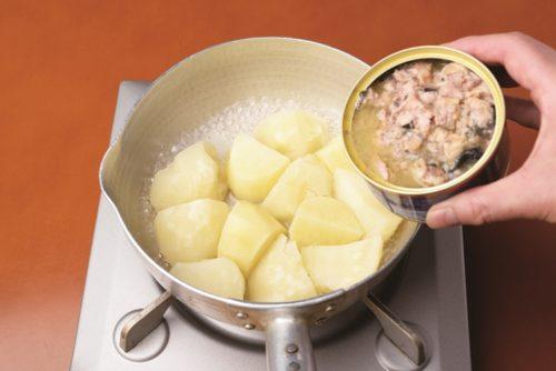 アスコムさば水煮缶レシピ_004_見開き-2_ページ_1_画像_0002_r