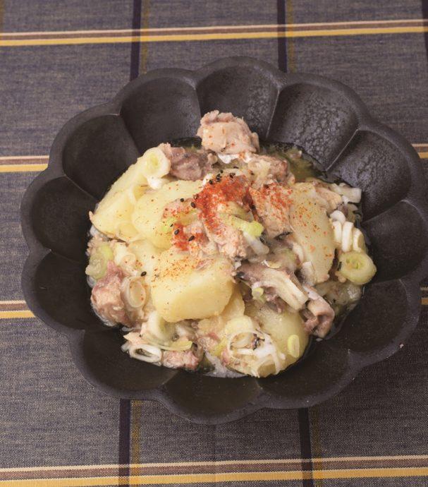アスコムさば水煮缶レシピ_004_見開き-2_ページ_1_画像_0001_r