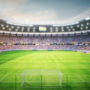 <span>サッカー親子応援記</span> チケットはどこで買える? 初めてのサッカー観戦ガイド【親子でハマったJリーグ】