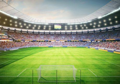 チケットはどこで買える? 初めてのサッカー観戦ガイド【親子でハマったJリーグ】
