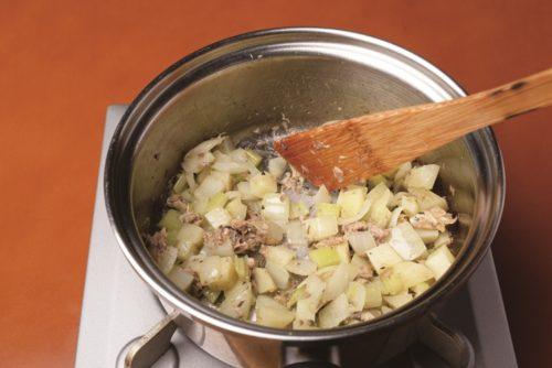 アスコムさば水煮缶レシピ_005_見開き-10_ページ_1_画像_0002_r
