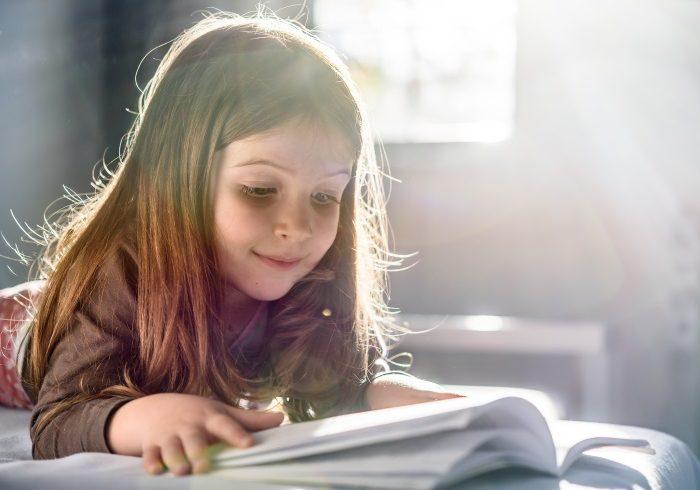 共感する力、思いやりの力が育つ。子どもの想像力を養う方法【ジョビィキッズ「わが子のやる気の育て方」・9】