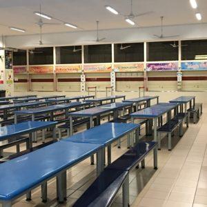 小学生は1日6食!? 入学してびっくりしたこと【シンガポール・タイガーママに囲まれて・4】