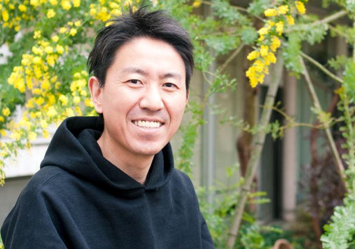 【チュートリアル福田の育児エッセイ・22】東京生まれ東京育ち、これってすごいと思わない?