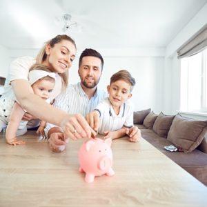 子どもができたら学資保険。周りから言われるけど本当に必要?