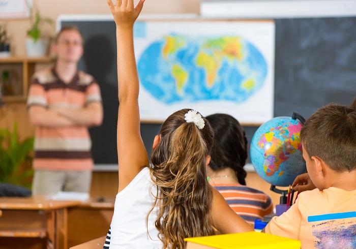 先輩ママたちに聞く! 小学校のトラブルはこうして解消!~その1【小学校ってどんなところ?・8】