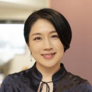 inuyama-kamiko