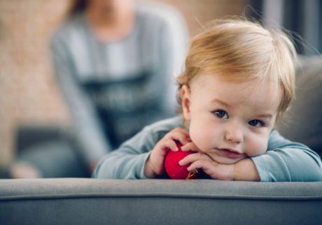 負い目があっても、「子どもに悪い」と思わなくていい理由【ジョビィキッズ「わが子のやる気の育て方」・15】