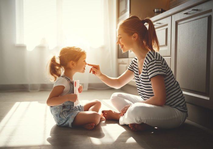「ほうっておいても大丈夫な子供」にするために必要な親のありかたって?【ジョビィキッズ「わが子のやる気の育て方」・17】
