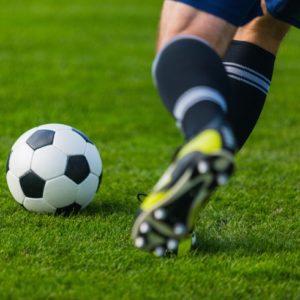 <span>サッカー親子応援記</span> 2019年Jリーグ 初心者でも楽しめる最新トピックス【親子でハマったJリーグ】