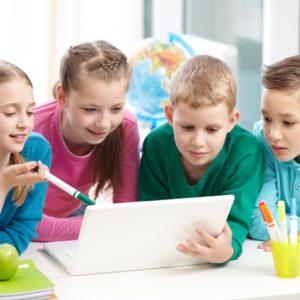 <span>小学校入学準備・11</span> 親野智可等さんに聞く!どうやったら子どもが勉強をするようになりますか?(前編)【小学校ってどんなところ?・11】