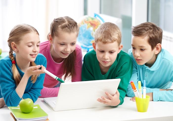 親野智可等さんに聞く!どうやったら子どもが勉強をするようになりますか?(前編)【小学校ってどんなところ?・11】