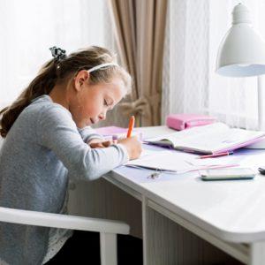 <span>小学校入学準備・12</span> 親野智可等さんに聞く! どうやったら子どもが勉強をするようになりますか?(後編)【小学校ってどんなところ?・11】