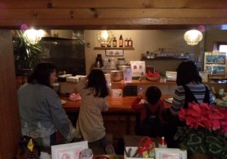 親子で楽しめるワークショップやトークカフェも♡「ここからフェスタ Vol.4」開催
