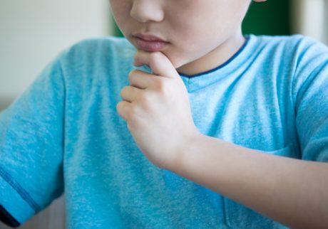 俺、辛い…中学受験の過酷な現実と親子の葛藤【親子でハマったJリーグ】