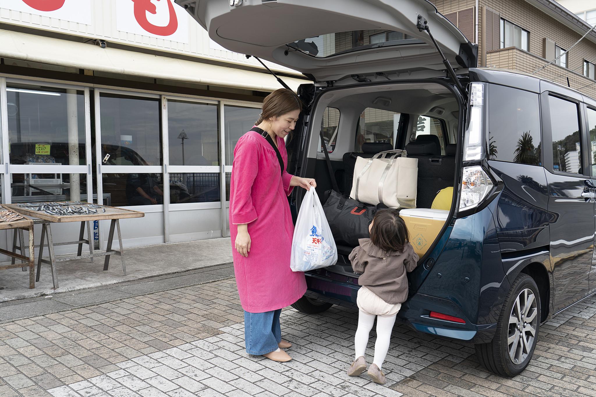 Daihats-049