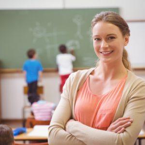 <span>教育改革特集~取材こぼれ話</span> 教育改革に向けて先生の働き方も改革!? ママたちにもぜひ知ってほしい、先生が働き方改革をするべき本当の理由