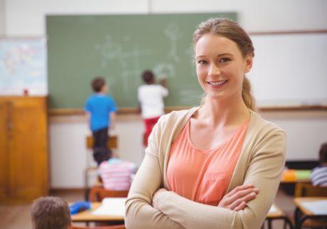 教育改革に向けて先生の働き方も改革!? ママたちにもぜひ知ってほしい、先生が働き方改革をするべき本当の理由