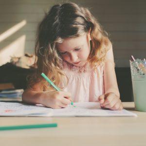 【桜蔭中学・合格ママの体験記】うちの娘は「ゆとり世代」その実態に、焦り始めるママたち