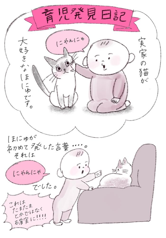 image1-2-1