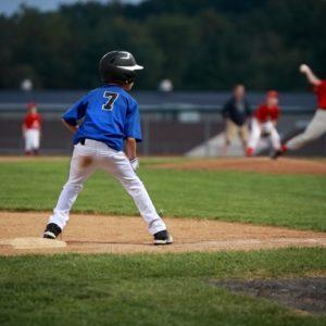 <span>おっとり男子の野球生活</span> こんなにあるの、保護者の仕事。恐るべし「お茶当番」【スポ少ってこんなです 4】