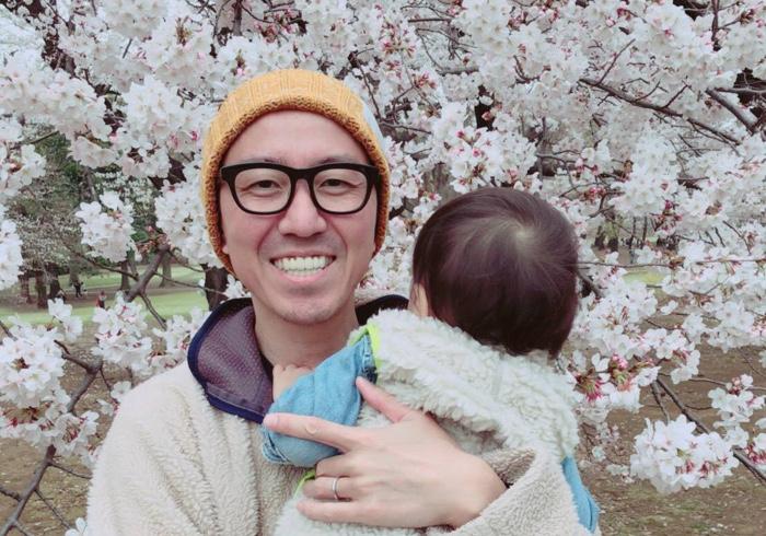 【チュートリアル福田の育児エッセイ・28】福ちゃんが夜間断乳を失敗した衝撃の理由とは…?