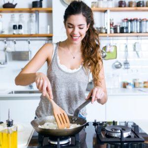 手抜きと思われない家庭料理のコツ!おうちでプロの味に近づけるには?