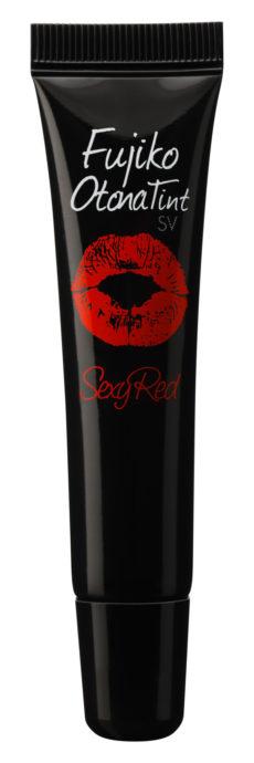 FOT-SV_S-RED_bottle