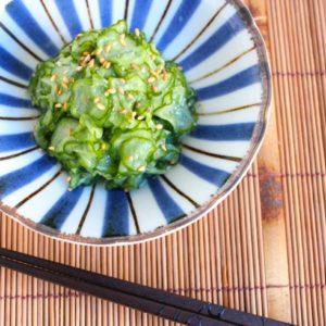 冷凍王子こと西川剛史さんに聞く!毎日の食事が劇的にラクに&おいしくなる冷凍のコツ3選