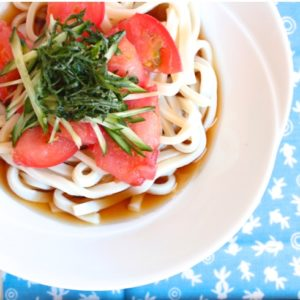 冷凍王子こと西川剛史さんに聞く!まとめて作りがちな常備菜。実は「ちょこちょこ冷凍」がオススメ