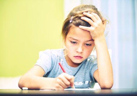 【桜蔭中学・合格ママの体験記】のんびりムードは3年生まで。4年生になる直前から本格的に「受験」を意識することに...!?
