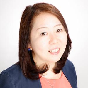 小澤珠美さん