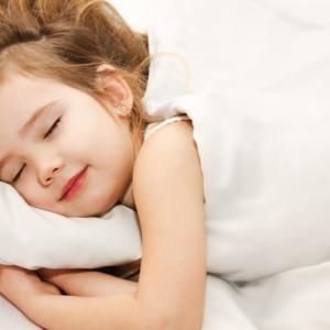 【桜蔭中学・合格ママの体験記】受験生は8時に寝てはダメ?自分の甘さを認識した保護者面談