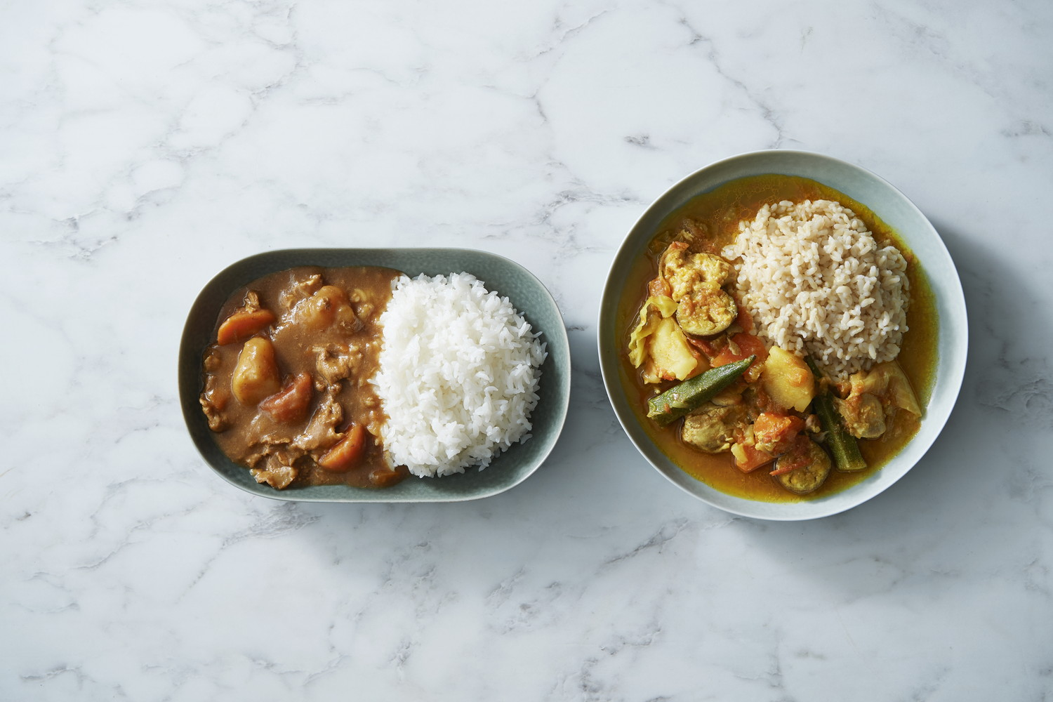 35_curry_tomatocurry