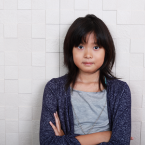<span>サッカー親子応援記</span> 【中学受験】我が子の登下校中に災害が起きたら…東京の私立中学の取組み